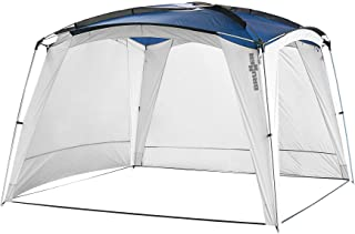 Brunner 0102055N - Pared lateral de Carpa Medusa II- 400 cm