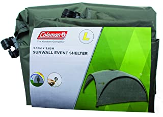 Coleman Event - Pared Lateral de Carpa (4-5 x 4-5 m)