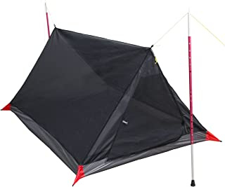 carpa outdoor